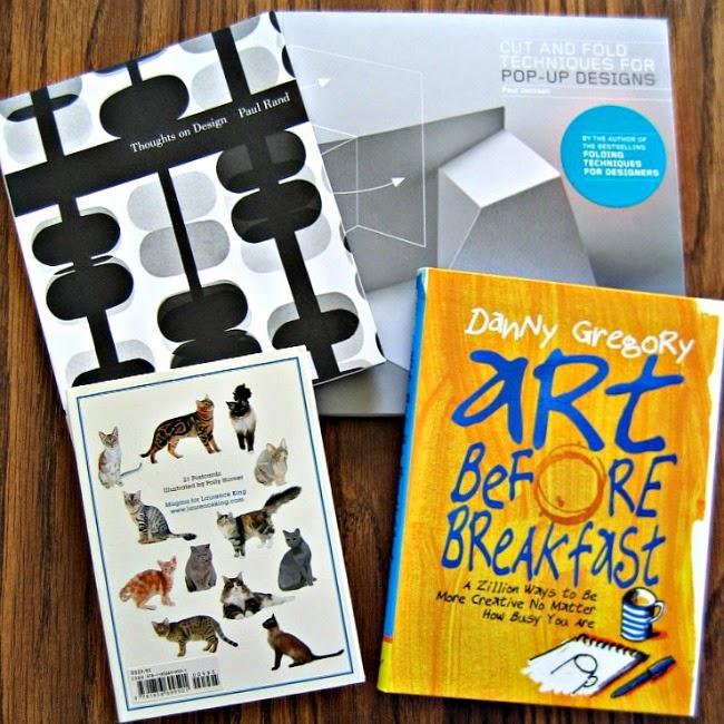 #artbooksgiveaway
