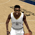 Jrue Holiday Cyberface W/ Protective Goggles [FOR 2K14]