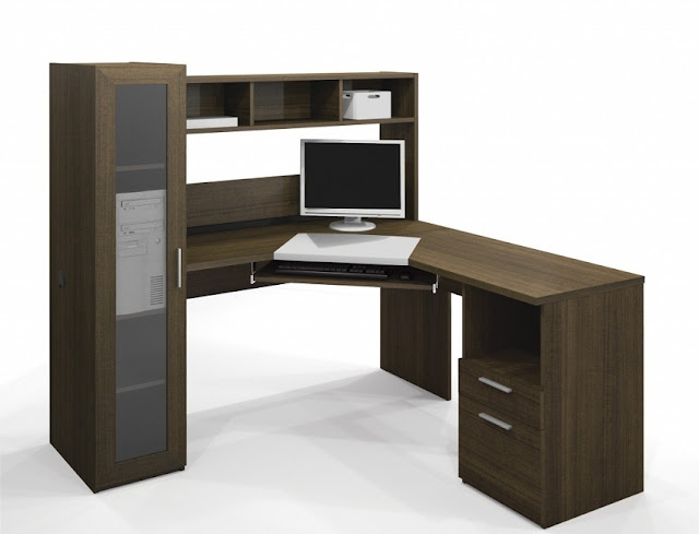 best buy home office furniture Jcpenney for sale discount