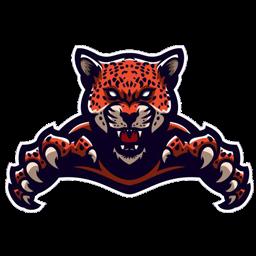 logo mobil jaguar
