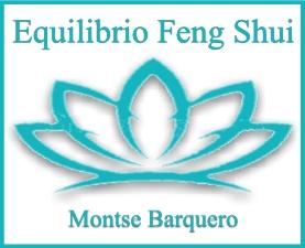 https://equilibrio-fengshui.blogspot.com.es/