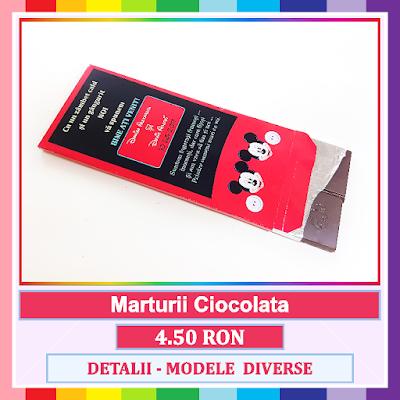 http://www.bebestudio11.com/2017/05/marturii-gemeni-fara-foto-ciocolata.html