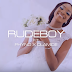Rudeboy ft. Olamide & Phyno - Double Double | Watch And Download Music
