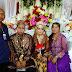 Pernikahan Atas Dasar Sunah Rasulullah SAW