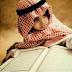 Ibu Seseorang Pendeta, Anak Ini Pilih Jadi Penghafal Al Quran. Masya Allah, Inilah Perjalanan Anak Pendeta Hafal Al Quran