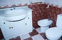 piso en venta calle don juan de austria almazora wc
