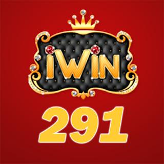 tải game iwin 291