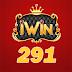 Tải game iWin 291 HD miễn phí về điện thoại