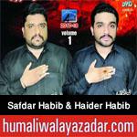 http://www.humaliwalayazadar.com/2017/08/safdar-habib-haider-habib-nohay-2018.html