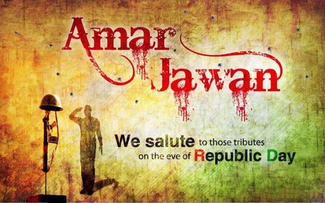 Happy-Republic-Day-2019-Images