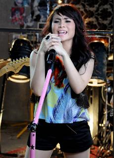Download Lagu Mp3 Geisha Full Album Lagu Pilihan Terbik Paling Populer Tahun Ini