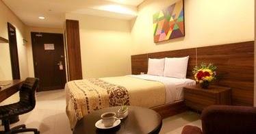 Hotel Murah Di Jakarta 3 Hotel Murah Di Kawasan Sudirman Jakarta Harga 100 300ribuan