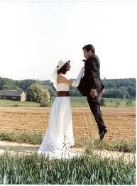 Die Beste Sammlung Von Lustigen Bildern Lustigsten Bilder Brautigam