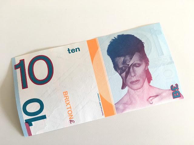 地域通貨「ブリクストン・ポンド(Brixton Pound)」