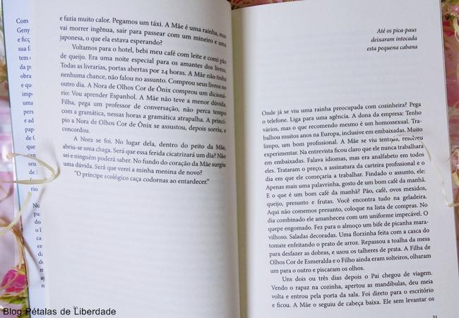 livro, Fazendas-asperas, Geny-Villas-Novas