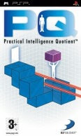 PQ Practical Intelligence Quotient
