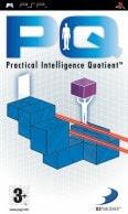 PQ Practical Intelligence Quotient