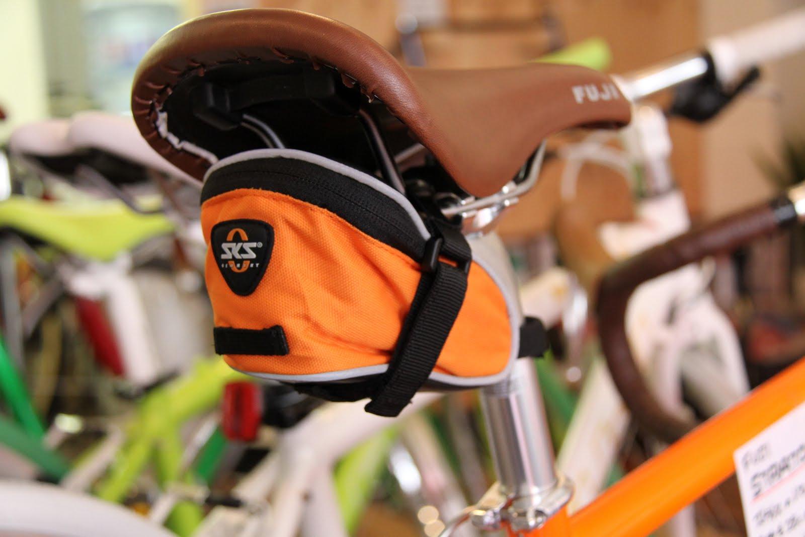 BICYCLE STUDIO MOVEMENT BLOG