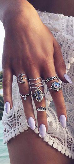 small jewelrys