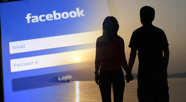 تعرف على خدمة فيس بوك الرومنسية الجديده Dating
