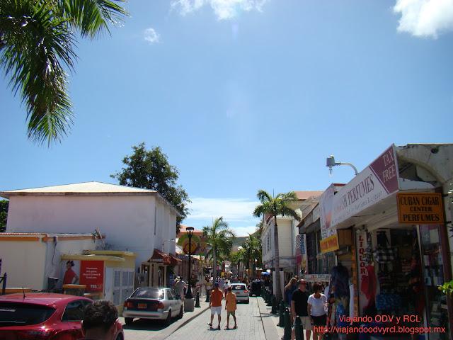 http://viajandoodvyrcl.blogspot.mx/2015/09/atravesando-el-atlantico.html