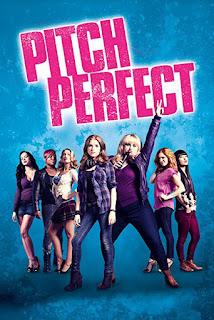 Pitch Perfect 2012 Dual Audio [Hindi – English] 480p BluRay 350MB