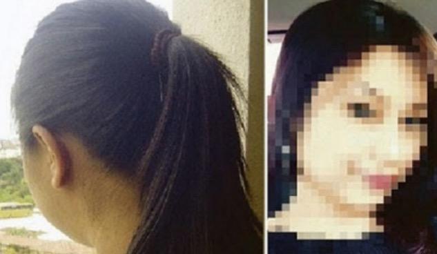 """Gadis Melayu Dedah Kenapa Dia Lebih Suka """"Dayungan"""" Lelaki Warga Asing"""