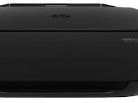 HP DeskJet GT 5810 Driver Windows 10