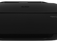 HP DeskJet GT 5810 Driver Downloads and Review