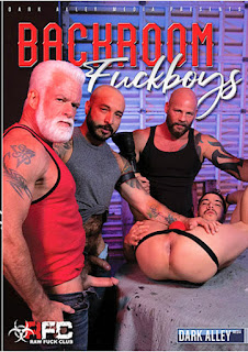 http://www.adonisent.com/store/store.php/products/backroom-fuckboys-