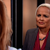 Interview: Shari Belafonte talks Hollywood, Harry Belafonte and 'General Hospital'