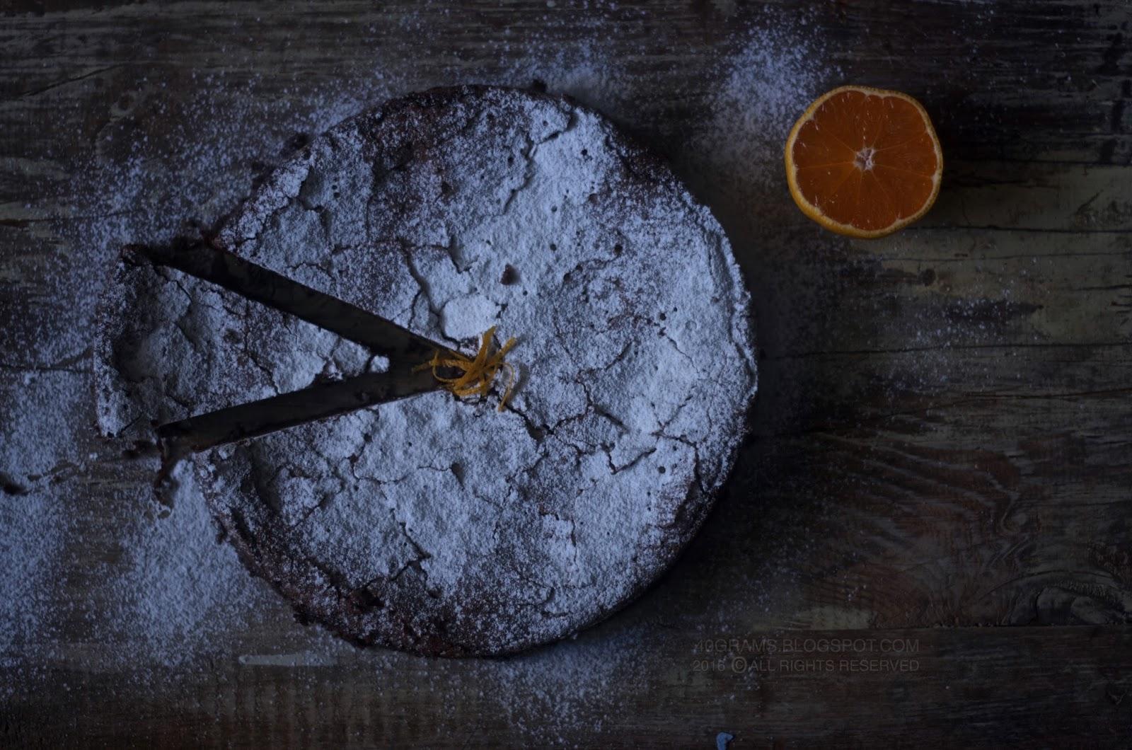 İsveç keki nasıl yapılır