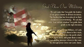 Memorial-Day-Image-quotes