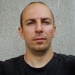 Goran Nikolovski - Subotica
