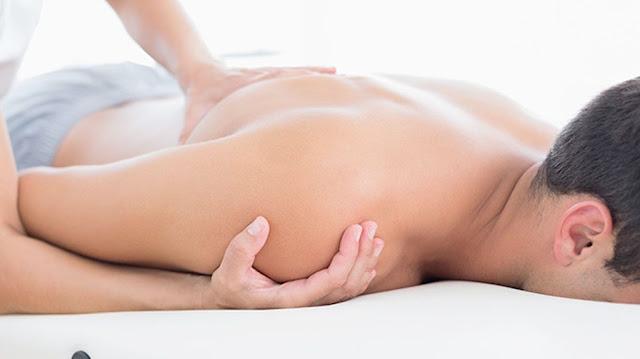 Massagem Sueca Relaxante - Massagem Clássica - Vico Massagista - São José SC, Florianópolis, Palhoça, Biguaçu, Antonio Carlos SC