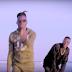 VIDEO : Jose Chameleone ft Khalifa Aganaga – Kiboko | DOWNLOAD Mp4 SONG