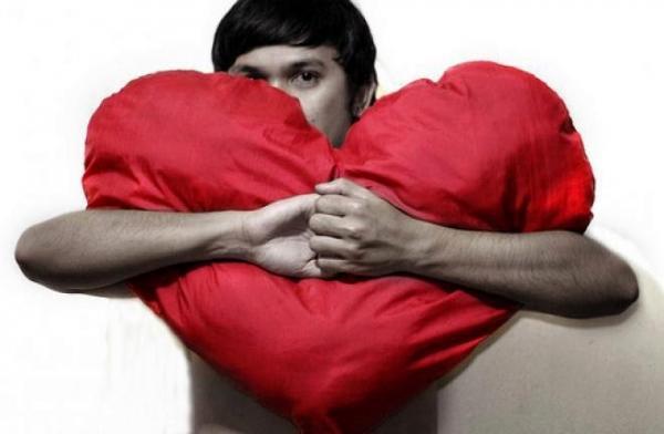 10 λόγοι που λατρεύουμε τους άνδρες