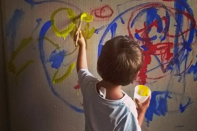 homeschooling e apprendimento