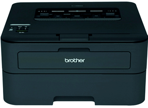 Brother HL-L2360DW Driver Download, For WIndows, Mac OS X, Linux, Free Download