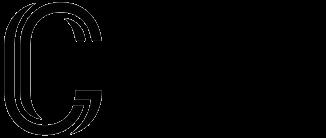 cryplister обзор