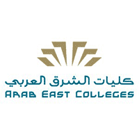 وظائف شاغرة فى كليات الشرق العربي للدراسات العليا عام 2018