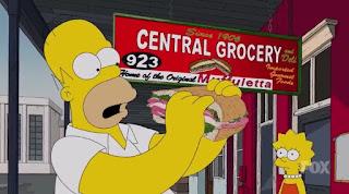 http://centralgrocery.com/
