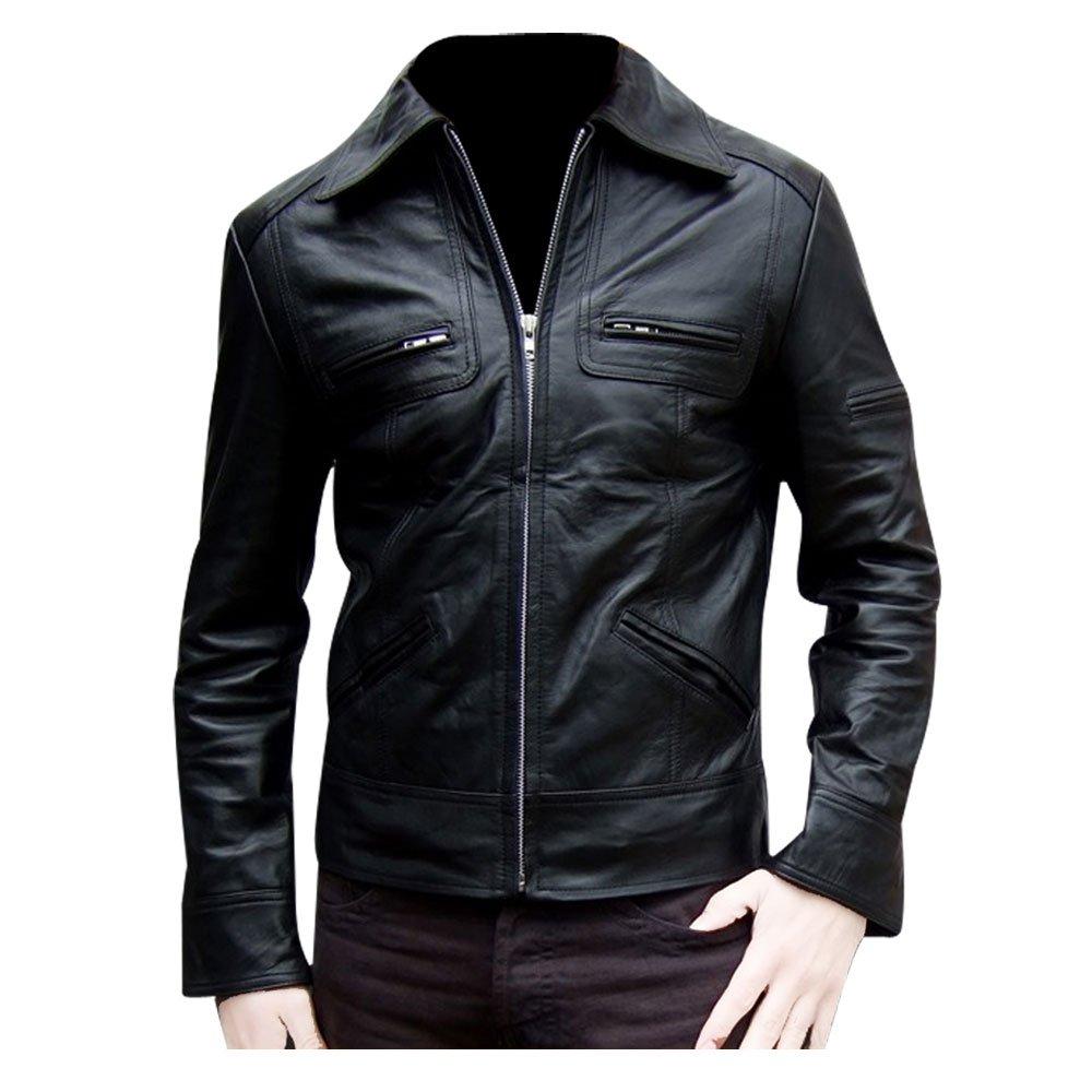 Men_s_Leather_Jackets.jpg