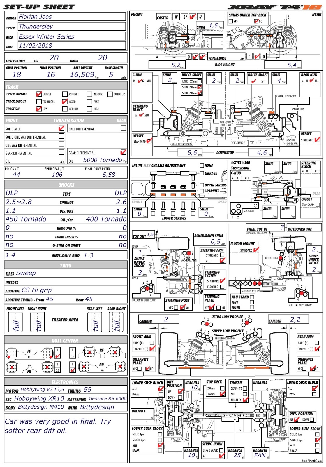 medium resolution of 1972 bmw 2002 wiring diagram wiring library1972 bmw 2002 wiring diagram