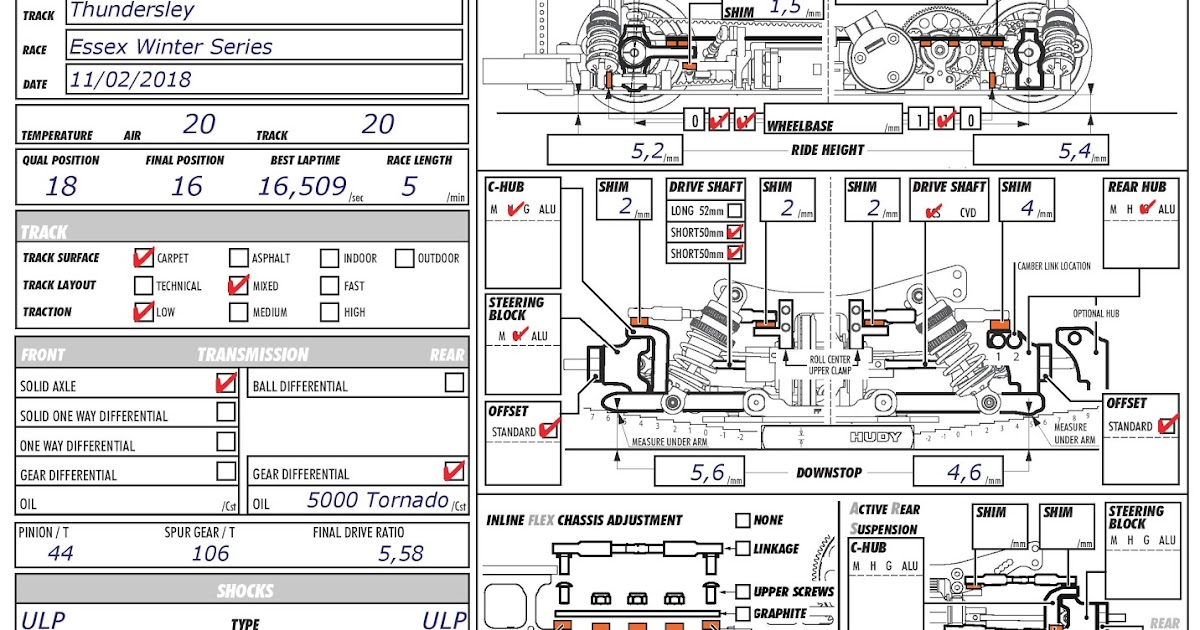 Wiring Diagram Bmw 2002