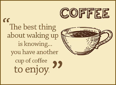 Sexy Good Morning Quotes: the best thing about waking up is knowing up is knowing