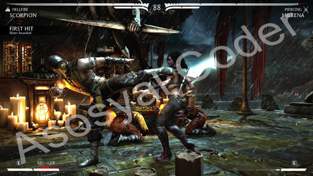 mortal, kombat, x, 10, combat, dövüş, oyunu, oyunları,