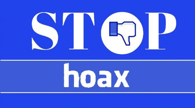 Langkah Mark Zuckerberg Mencari Orang Khusus Untuk Perangi HOAX