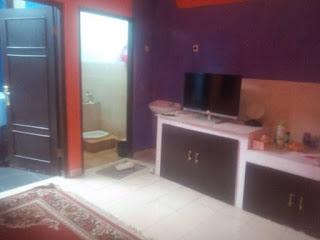 Tanah Perumahan | Rumah Dijual Jogja Sleman di Purwomartani Kalasan Dalam Perumahan 5