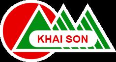Công ty Khai Sơn
